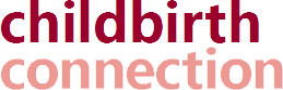 Childbirth Connection Logo